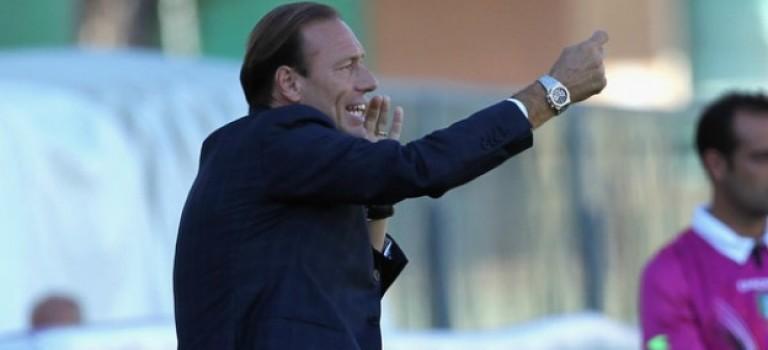 Catania, vincere per continuare a sognare