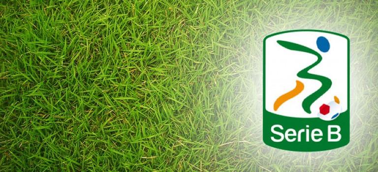 Serie B, il Catania resta quintultimo