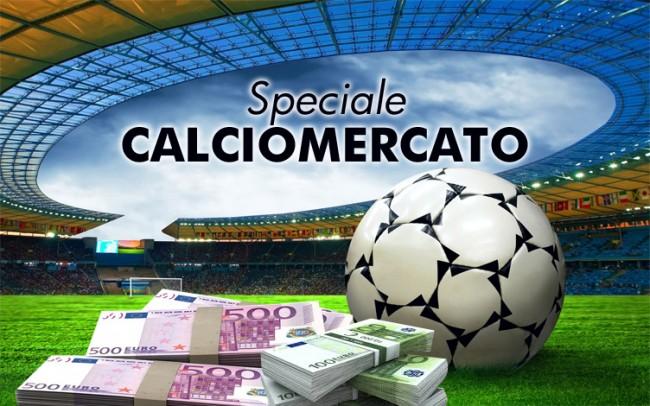 Catania-Channel-calcio.mercato