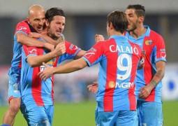 Serie-B-il-Catania-stende-la-Pro-Vercelli-