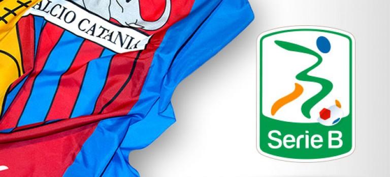 27ª giornata: vittorie esterne per Bologna, Perugia e Latina