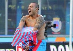 Catania-Channel-Almiron