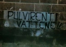 la_nord_rompe_gli_indugi_pulvirenti_vattene