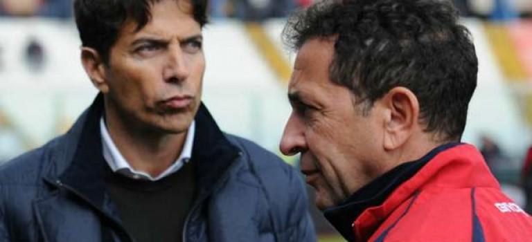 "Pulvirenti ""si gioca"" il Catania!"