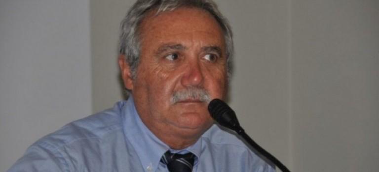 """ESCL Catania Channel, Renato Marletta: """"Ho il mandato per incontrare il Catania"""""""