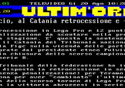 lega pro penalizzazione_cataniachannel
