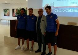 calil_falcone_musacci_pronti_a_far_bene_per_il_catania