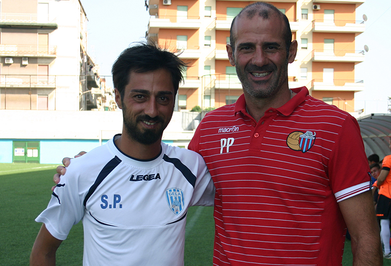 CALIL E RUSSOTTO OK GELA-CATANIA_cataniachannel