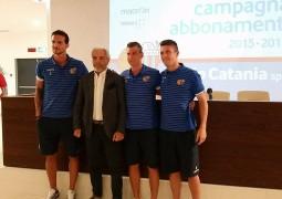 castiglia_ferrario_e_scarsella_presentati_chiesto_il_rinvio_contro_il_cosenza