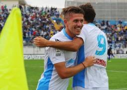 fabio_scarsella_un_insolito_goleador