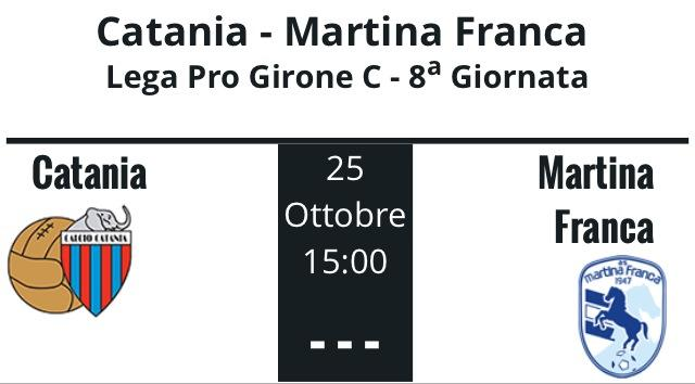 catania_martina_franca_avversario_tosto