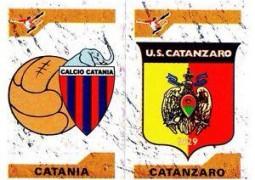 catania_dalle_figurine_alla_lega_pro_ecco_di_nuovo_il_catanzaro