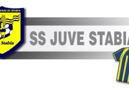 la_juve_stabia_e_gli_incroci_tra_ex