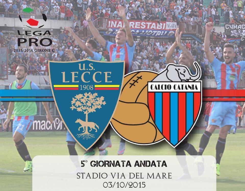 lecce_catania_big_match_di_lega_pro
