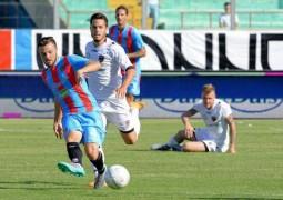 Catania-azione
