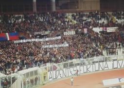 fischi_assordanti_pancaro_non_ci_sta