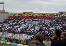 messina_catania_0_0_non_c_e_derby_senza_rivali