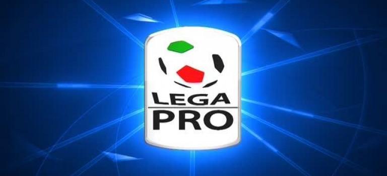 L'OCCHIO DELLA COMMISSIONE ANTIMAFIA SULLE GARE DI LEGA PRO