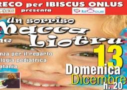 un_sorriso_macca_liotru