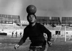 cinesinho_1964_cibali_tutto_il_catania