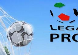 lega_pro