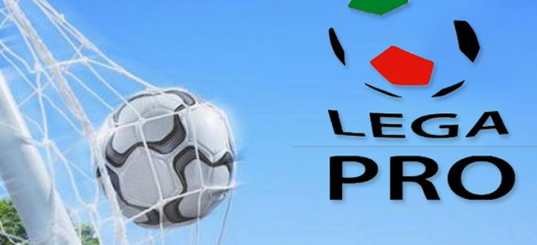 CATANIA AI PLAY OUT, L'AKRAGAS VOLA