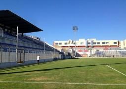 stadio_tursi