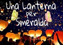 una_lanterna