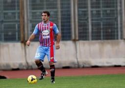 LO SPORTING LISBONA PRESENTA RICORSO ALLA FIFA CONTRO IL CATANIA