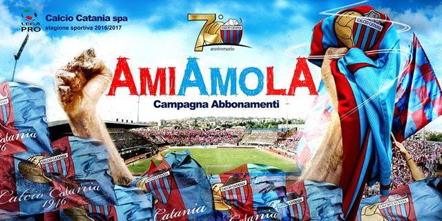 fonte: CalcioCatania.it