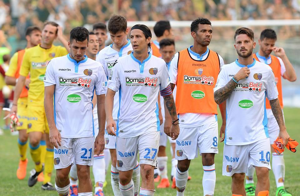 Fonte: La Sicilia Redazione Sport