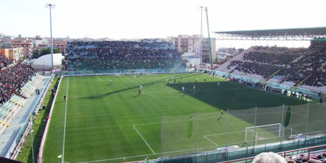 reggina-stadio-granillo-001