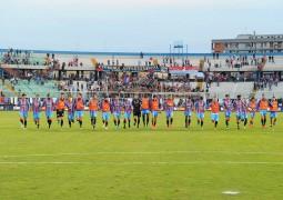 Fonte foto: La Sicilia Redazione Sport