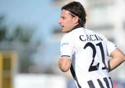 cacia1