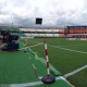 Stadio-Massimino-Catania