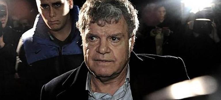 ADDIO A CYTERSZPILER, FAUTORE DEL CATANIA DEGLI ARGENTINI