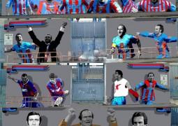 collage murales catania