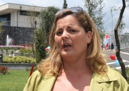 TORRE DEL GRIFO VILLAGE: UNA SPLENDIDA REALTÀ
