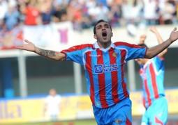 CATANIA-Francesco-Lodi (1)