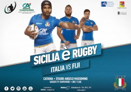 sicilia italrugby