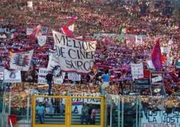 RESETTARE TUTTO! COME DOPO ROMA…