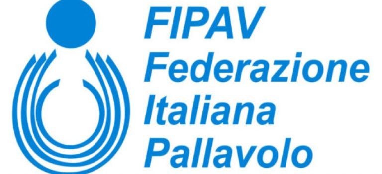 PALLAVOLO: PARTE DAL PALASPEDINI LA CORSA SCUDETTO DELLA ROOMY '78