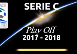 "PLAYOFF, È ""BIG BANG"": ORA TOCCA AL CATANIA"