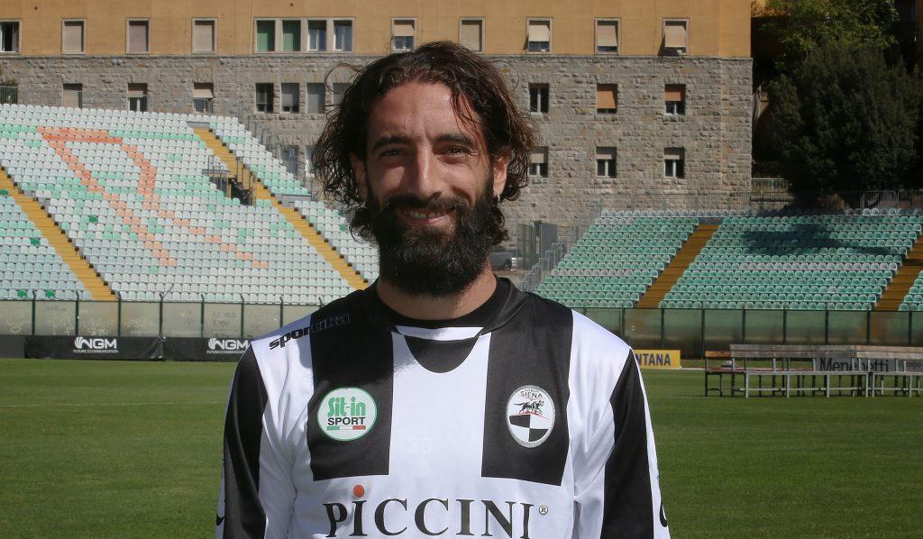 Alessandro-Marotta-1-e1530439446459