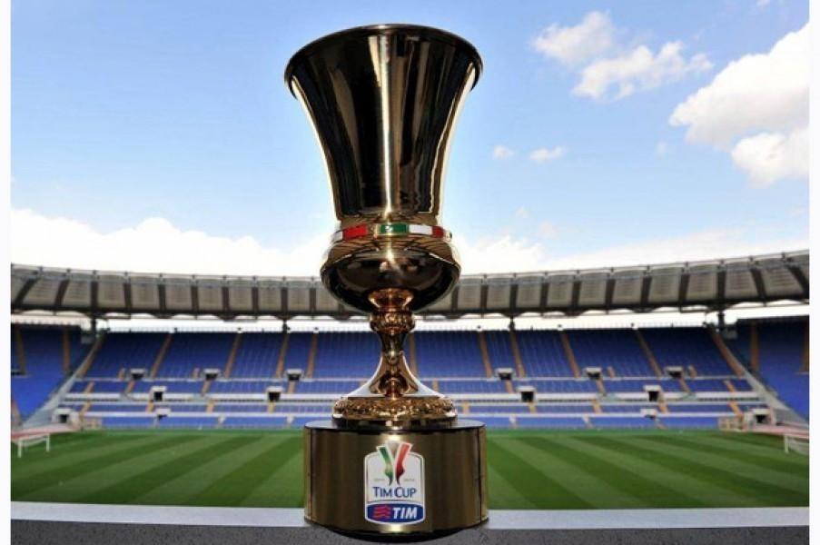Coppa-Italia_903x600