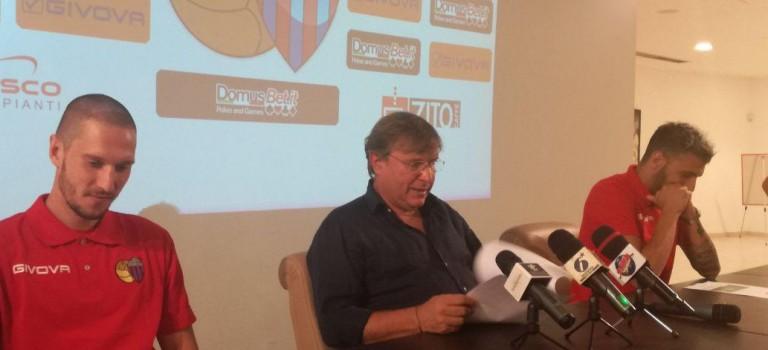"""RIPESCAGGIO, LO MONACO:"""" ENTRO UNA DECINA DI GIORNI SAPREMO"""""""