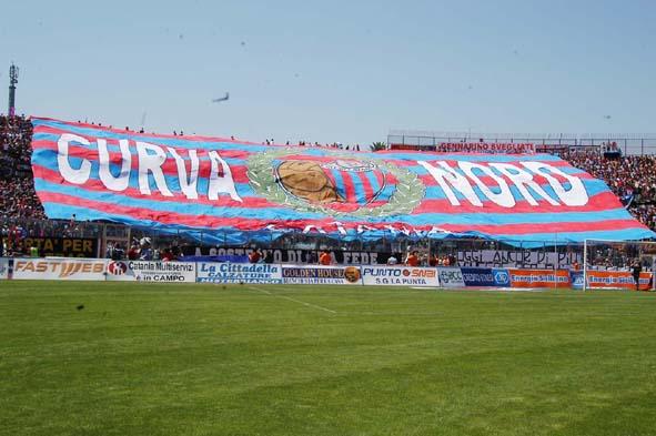 Curva-Nord-Catania-Calcio