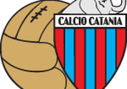 cataniacalcio