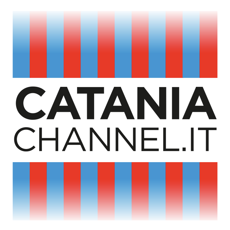 cataniachannel
