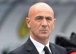 Catania-Channel-Giuseppe-Sannino-allenatore-Catania